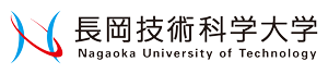 Nagaoka University of Technolog